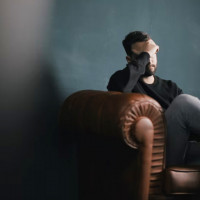 COWOK-COWOK WAJIB TAU: PENTINGNYA MENJAGA KESEHATAN MENTAL BUAT ANAK MUDA